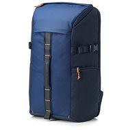 """HP Pavilion Tech Backpack 15.6"""", kék - Laptophátizsák"""