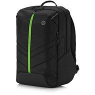 "Laptop hátizsák HP Pavilion Gaming 500 17.3"""