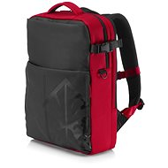 "OMEN by HP Gaming Backpack 17.3"" - Laptop hátizsák"