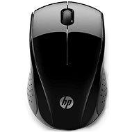HP Wireless Mouse 220 - Egér