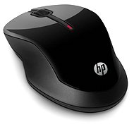 HP X3500 Vezeték nélküli egér - Egér