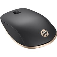 HP Bluetooth Wireless Mouse Z5000 Dark Ash Silver - Egér