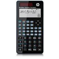 HP 300s + számológép - Számológép