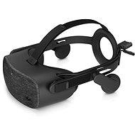 HP Reverb Virtual Reality Headset - Professional Edition - VR szemüveg