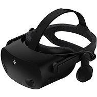 HP Reverb VR3000 G2 Headset - VR szemüveg