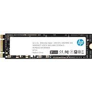 HP S700 Pro 256GB - SSD meghajtó