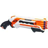 Nerf Elite Rough Cut - Játékfegyver