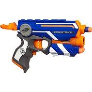 Nerf Elite - Firestrike - Játékfegyver
