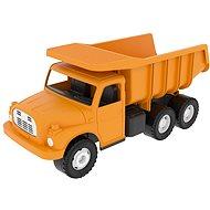 Játékautó Dino Tatra 148 narancs 30 cm - Auto