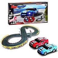 Top Racer - Autópálya