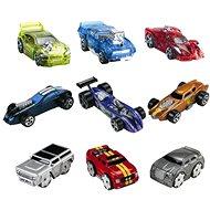 Mattel Cars Nagy autógyűjtemény - Játékautó