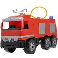 Lena Mercedes tűzoltóautó - Játékautó