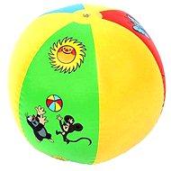 Kisvakond és barátai - Felfújható labda - Felfújható labda