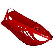 Plastkon cipők Plastic Firecom - Szánkó