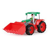 Lena TRUXX traktor - Játékautó