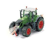 RC modell Siku Control Traktor Fendt 939 - RC model