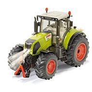 Siku Control – Traktor Class Axion 850 - RC modell
