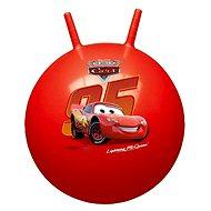 Cars pattogó labda - Ugráló
