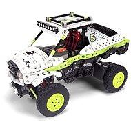 Hexbug Vex Off Road Truck - Építőjáték