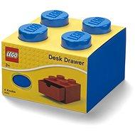 LEGO asztali doboz 4 fiókkal