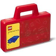 LEGO To-Go tárolódoboz