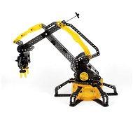 Hexbug Vex Robotics Robotic Arm - Építőjáték