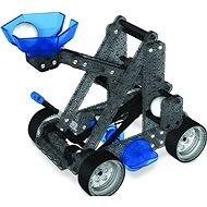 Hexbug Vex Robotics Catapult - Építőjáték