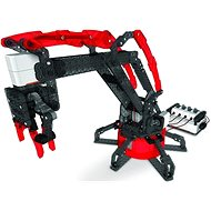 Hexbug Vex Robotics Motorised Robotic Arm - Építőjáték