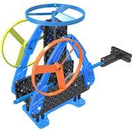 Hexbug Vex Robotics Zip Flyer - Építőjáték
