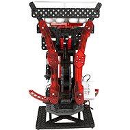 Hexbug Vex Robotics Ambush Striker - Építőjáték