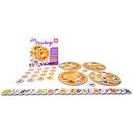 Educa Pizza Bingo társasjáték - Társasjáték