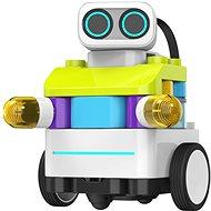 Robot Botzees - Programozható építőjáték