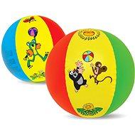 Kisvakond felfújható labda - Felfújható labda