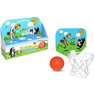 Kisvakond kosár - Kültéri játék