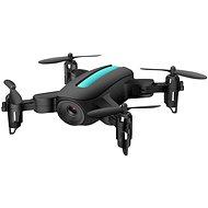 Wowitec Összecsukható Elf - Drón