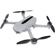 Wowitec Lark 2 - Drón