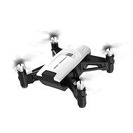 Wowitec Lark Pro - Drón