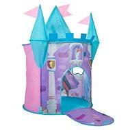 Disney Frozen 2 Pop Up játék ház gyerekeknek - Játékház
