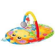 Játszószőnyeg Playgro zsiráf játszószőnyeg