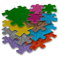 Muffik Medium 2 - Habszivacs puzzle
