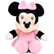 Disney - Minnie figura - Plüssjáték
