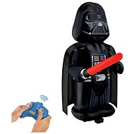 Mikro Trading Star Wars R / C Jumbo Darth Vader - RC modell