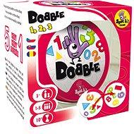 Dobble 1, 2, 3 társasjáték - Kártyajáték
