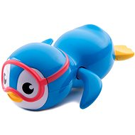Munchkin - úszó pingvin - Vizijáték
