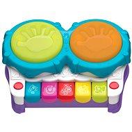 Playgro - Multifunkcionális zongora - Interaktív játék