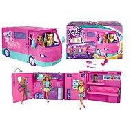 Sparkle Girlz Doll Baby - Kiegészítők babákhoz