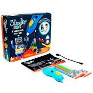 3Doodler Start - Essentials toll szett - Kreatív szett
