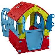 Dream House Fairy - Játékház