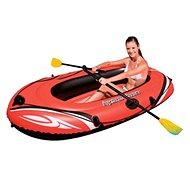 Bestway felfújható csónak - Felfújható gumicsónak