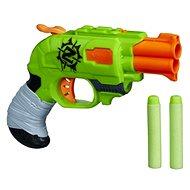 Nerf Zombie Strike Double - Játékfegyver